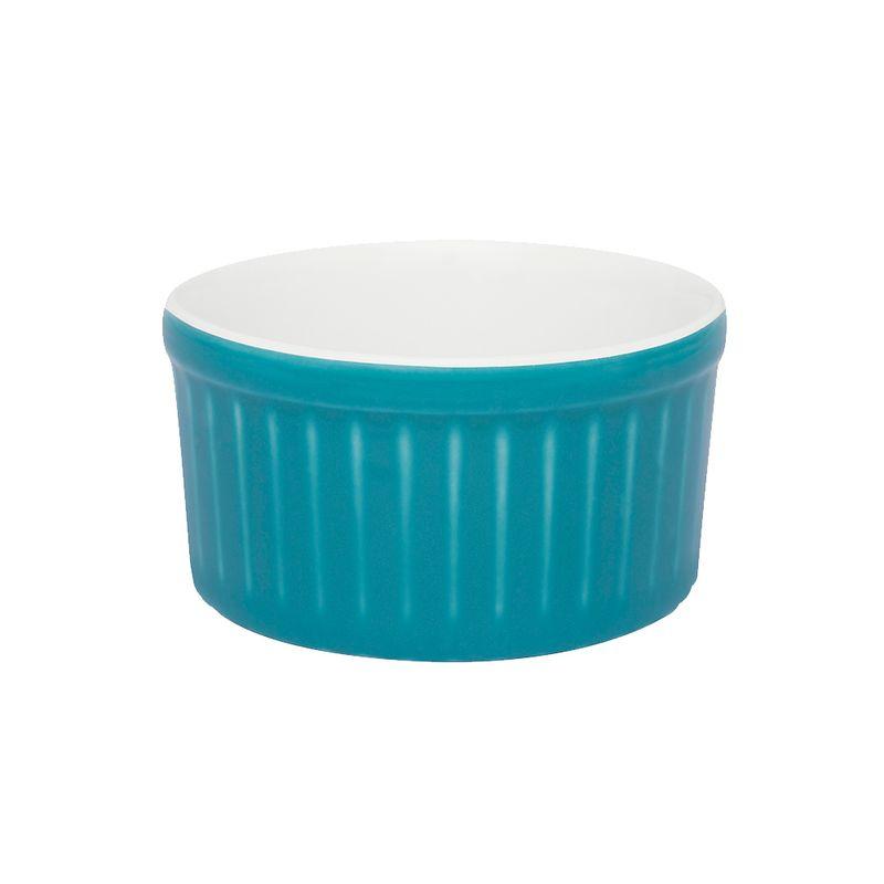 oxford-cookware-ramequin-azul-grande-6-pecas-00