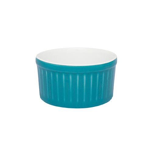 oxford-cookware-ramequin-azul-medio-6-pecas-00