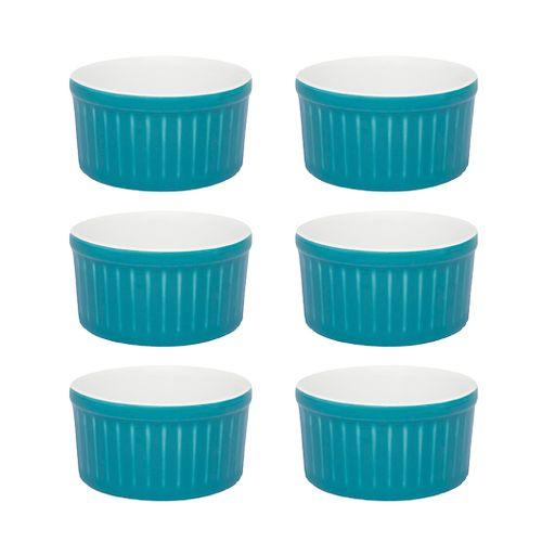 oxford-cookware-ramequin-azul-medio-6-pecas-01