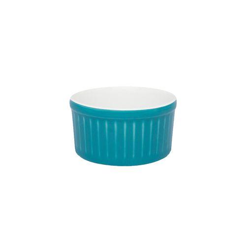 oxford-cookware-ramequin-azul-pequeno-6-pecas-00