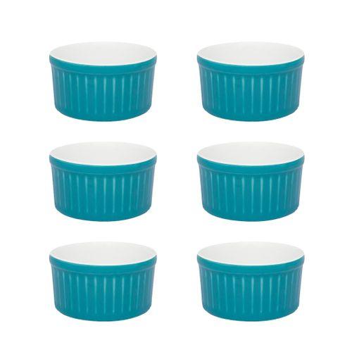 oxford-cookware-ramequin-azul-pequeno-6-pecas-01