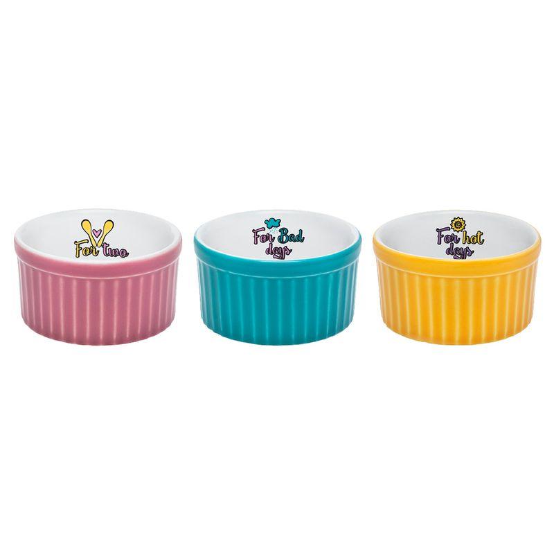 oxford-cookware-ramequin-tematico-sorvete-3-pecas-00