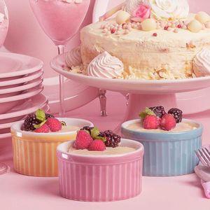 oxford-cookware-ramequin-tematico-sorvete-3-pecas-01