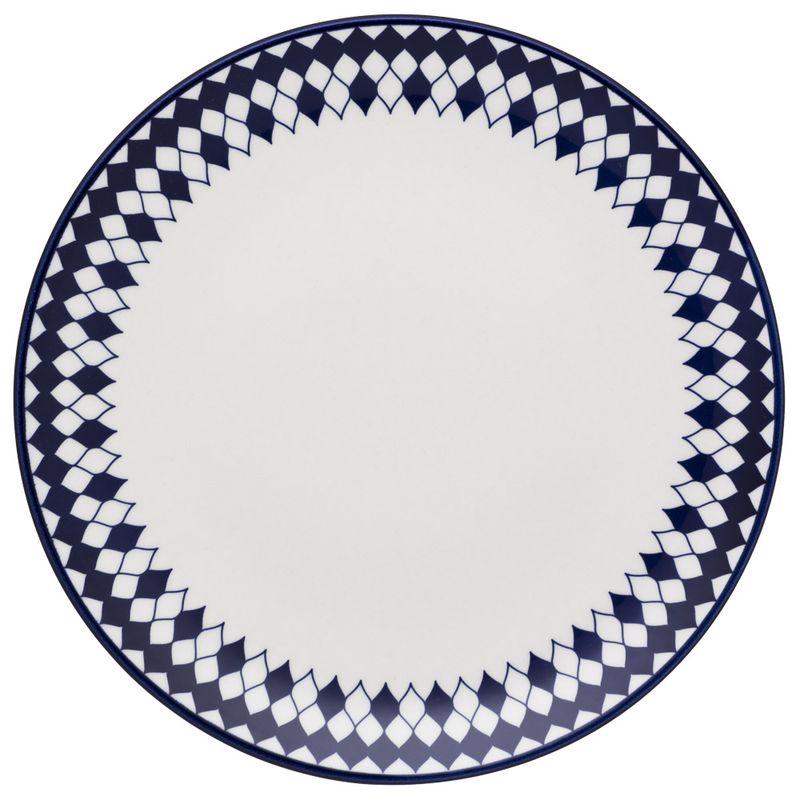 oxford-porcelanas-prato-raso-coup-chess-6-pecas-00