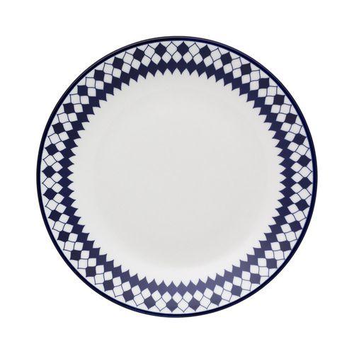 oxford-porcelanas-prato-fundo-coup-chess-6-pecas-00
