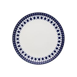 oxford-porcelanas-prato-sobremesa-coup-chess-6-pecas-00