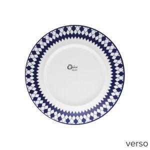 oxford-porcelanas-prato-sobremesa-coup-chess-6-pecas-01