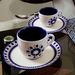 oxford-porcelanas-xicara-de-cha-com-pires-coup-chess-6-pecas-01