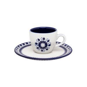 oxford-porcelanas-xicara-de-cafe-com-pires-coup-chess-6-pecas-00