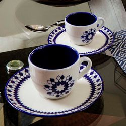 oxford-porcelanas-xicara-de-cafe-com-pires-coup-chess-6-pecas-01