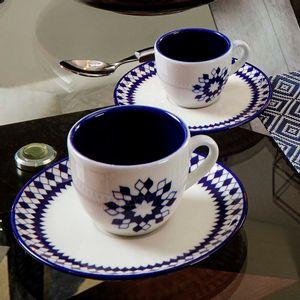 oxford-porcelanas-xicara-de-cafe-com-pires-coup-chess-6-pecas-01