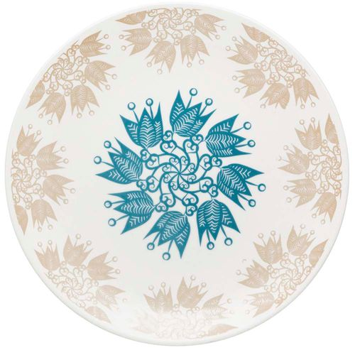 oxford-porcelanas-prato-raso-coup-etnia-6-pecas-00