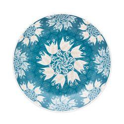 oxford-porcelanas-prato-fundo-coup-etnia-6-pecas-00