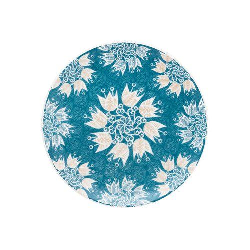 oxford-porcelanas-prato-sobremesa-coup-etnia-6-pecas-00