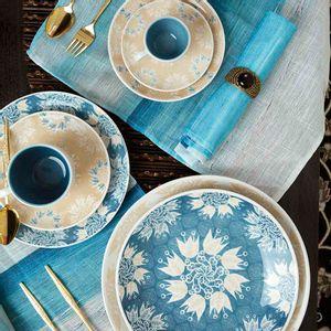 oxford-porcelanas-prato-sobremesa-coup-etnia-6-pecas-02