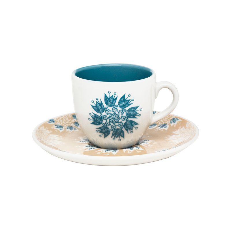 oxford-porcelanas-xicara-de-cha-com-pires-coup-etnia-6-pecas-00