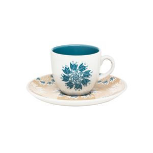 oxford-porcelanas-xicara-de-cafe-com-pires-coup-etnia-6-pecas-00