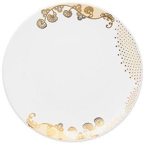 oxford-porcelanas-prato-raso-coup-golden-6-pecas-00
