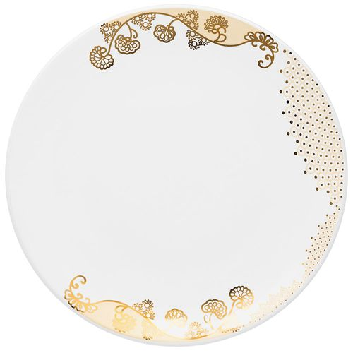 oxford-porcelanas-prato-raso-coup-golden-6-pecas-00