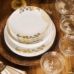 oxford-porcelanas-prato-raso-coup-golden-6-pecas-04