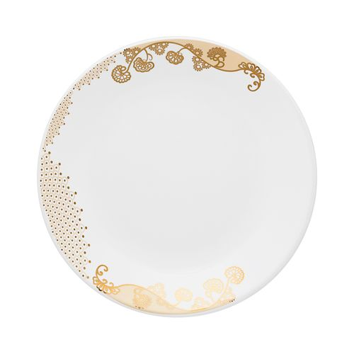 oxford-porcelanas-prato-fundo-coup-golden-6-pecas-00