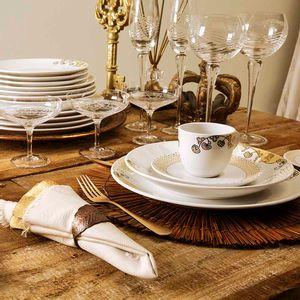 oxford-porcelanas-prato-fundo-coup-golden-6-pecas-01