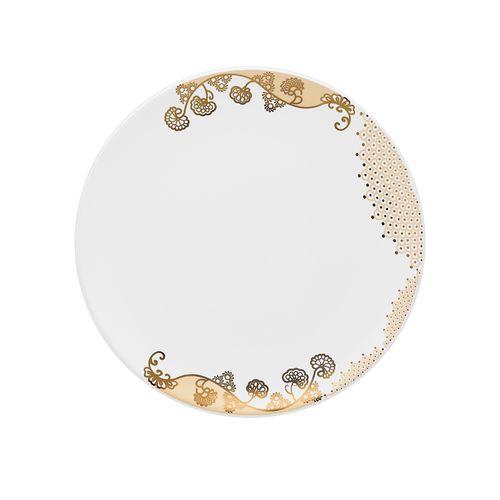 oxford-porcelanas-prato-sobremesa-coup-golden-6-pecas-00