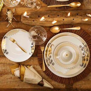 oxford-porcelanas-prato-sobremesa-coup-golden-6-pecas-02
