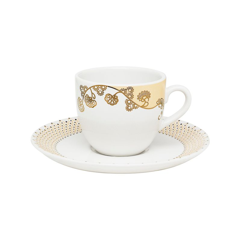 oxford-porcelanas-xicara-de-cha-com-pires-coup-golden-6-pecas-00
