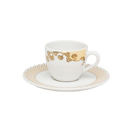 oxford-porcelanas-xicara-de-cafe-com-pires-coup-golden-6-pecas-00