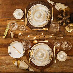 oxford-porcelanas-xicara-de-cafe-com-pires-coup-golden-6-pecas-01