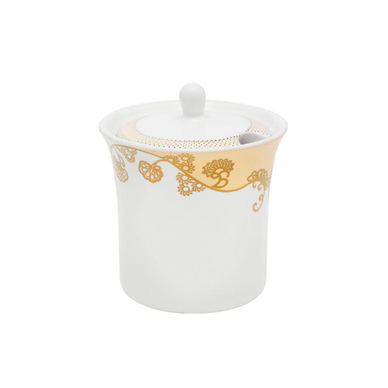 oxford-porcelanas-complementos-acucareiro-coup-golden-00