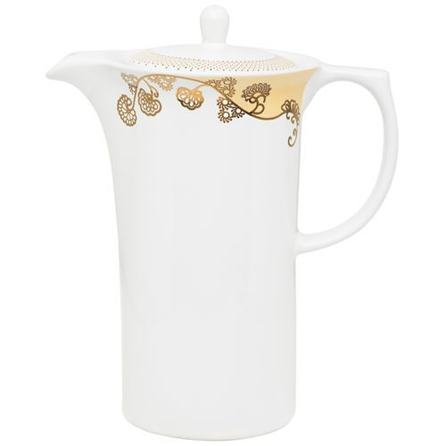 oxford-porcelanas-complementos-bule-coup-golden-00