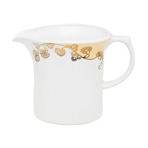oxford-porcelanas-complementos-leiteira-coup-golden-00