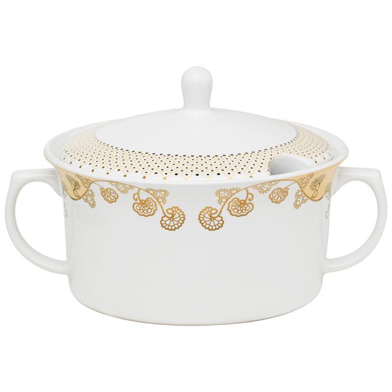 oxford-porcelanas-complementos-sopeira-coup-golden-00