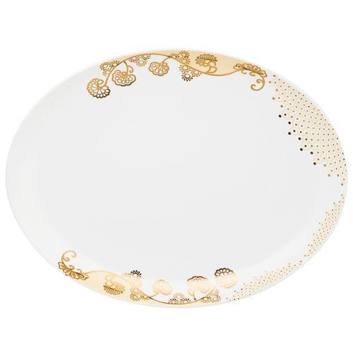 oxford-porcelanas-travessa-rasa-coup-golden-00