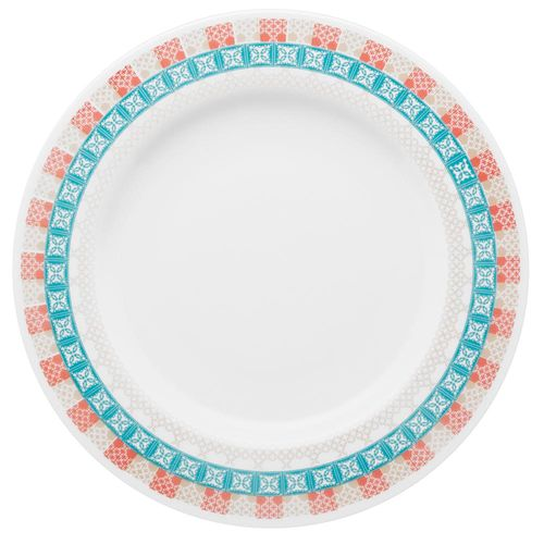 oxford-porcelanas-prato-raso-flamingo-colors-6-pecas-00