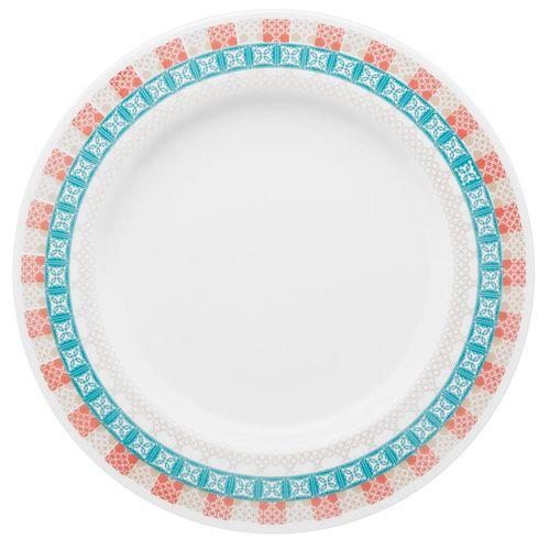 oxford-porcelanas-prato-raso-flamingo-colors-6-pecas-00