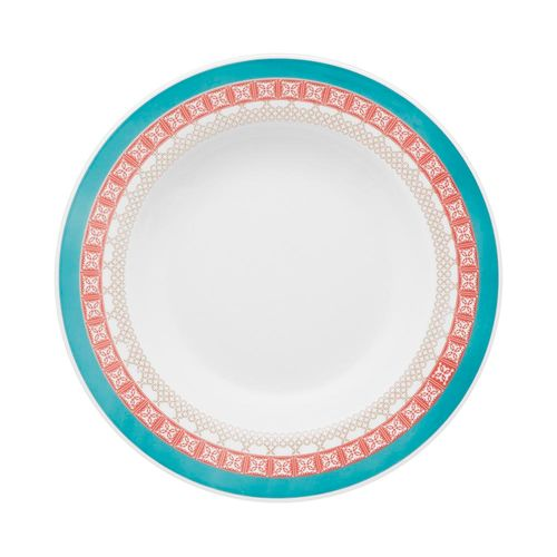 porcelanas-prato-fundo-flamingo-colors-6-pecas-00