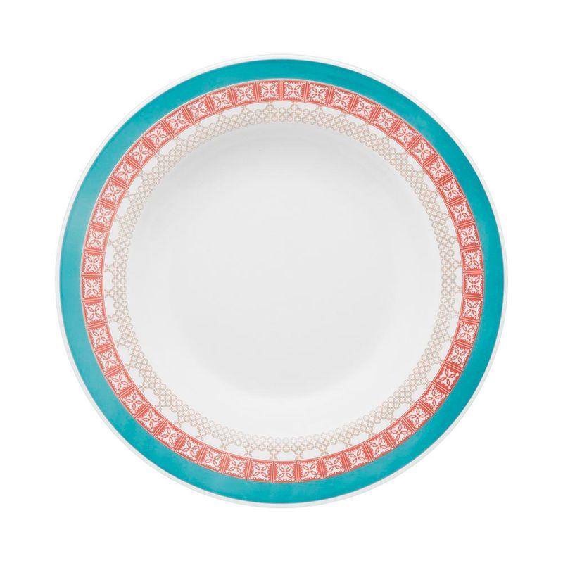 porcelanas-prato-fundo-flamingo-colors-6-pecas-00