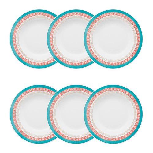 porcelanas-prato-fundo-flamingo-colors-6-pecas-01