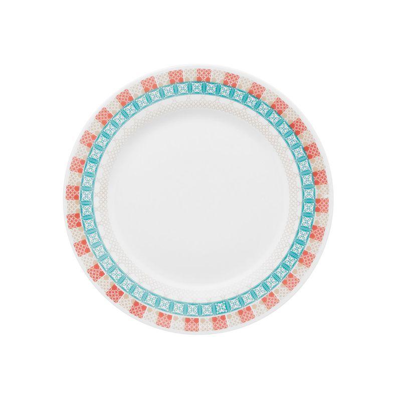 porcelanas-prato-sobremesa-flamingo-colors-6-pecas-00