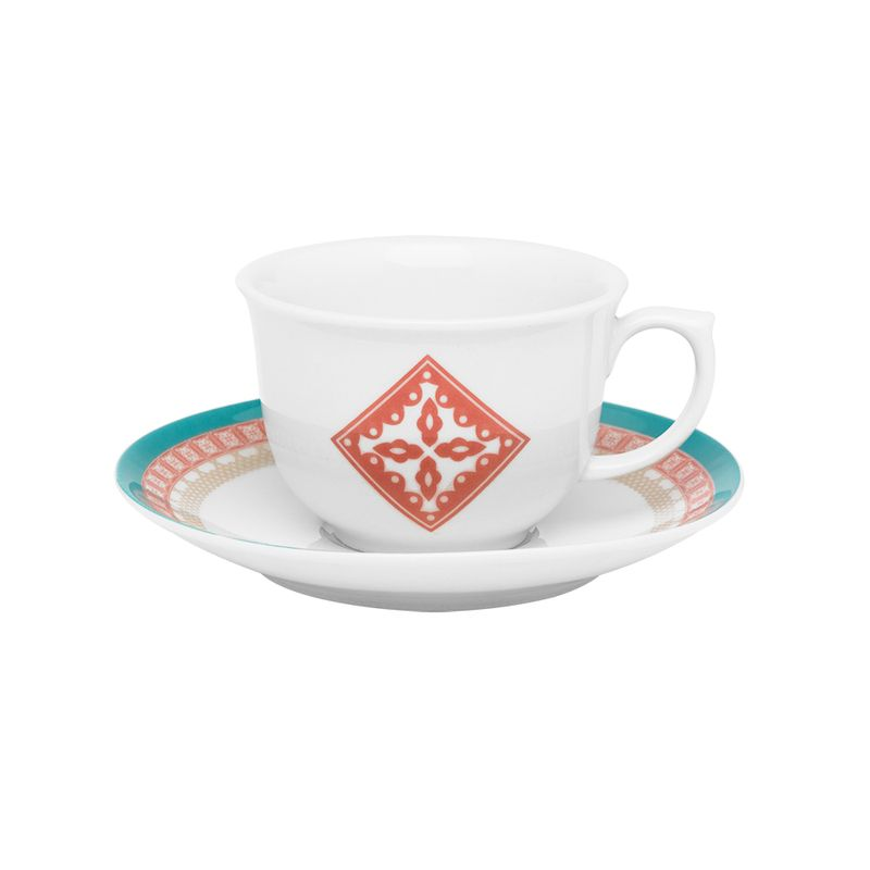 oxford-porcelanas-xicara-de-cha-com-pires-flamingo-colors-6-pecas-00