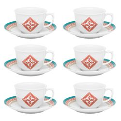 oxford-porcelanas-xicara-de-cha-com-pires-flamingo-colors-6-pecas-01