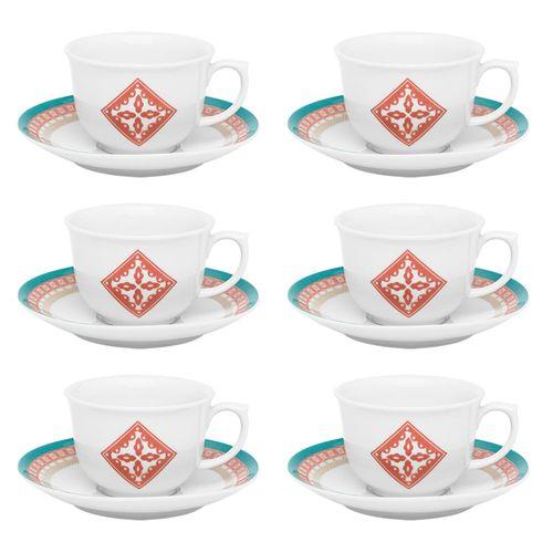 oxford-porcelanas-xicara-de-cha-com-pires-flamingo-colors-6-pecas-01