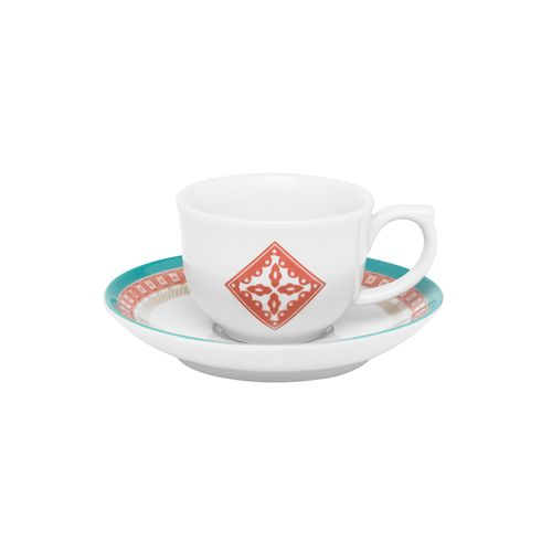 oxford-porcelanas-xicara-de-cafe-com-pires-flamingo-colors-6-pecas-00