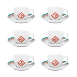 oxford-porcelanas-xicara-de-cafe-com-pires-flamingo-colors-6-pecas-01