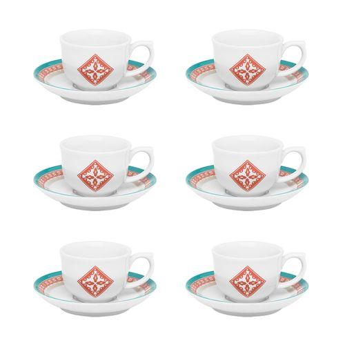 oxford-porcelanas-xicara-de-cafe-com-pires-flamingo-colors-6-pecas-01