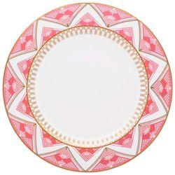 oxford-porcelanas-prato-raso-flamingo-macrame-6-pecas-00
