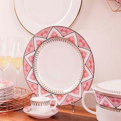 oxford-porcelanas-prato-raso-flamingo-macrame-6-pecas-01